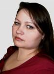 Natalya , 39, Zarechnyy (Sverdlovsk)