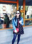 Ann, 24  , Yerevan