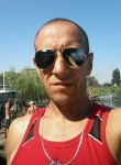 Ivan, 41  , Bilgorod-Dnistrovskiy