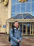 Evgeniy, 23, Dmitrov