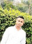 Lovenish, 18  , Yamunanagar