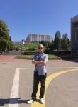 Aleksey, 23  , Ulyanovsk