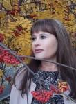 Irina, 46, Krasnoyarsk