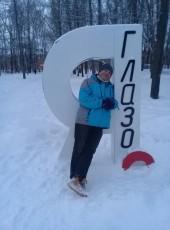 Sergey Kopasov, 48, Russia, Glazov