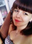 Eyren, 27, Voronezh