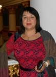 Наталья, 56  , Kryvyi Rih