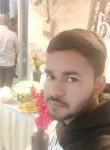 Anil, 18  , Kanpur