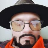Andre, 45  , Pabianice