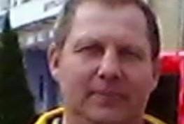Aleksandr, 53 - Just Me