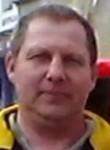 Aleksandr, 53, Konotop