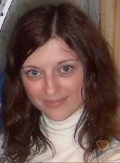 Pozitivnaya, 28, Russia, Kaliningrad