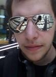 Roman, 25  , Espoo