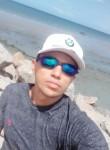 Sandro, 23, Acarau