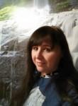 Polinka, 28  , Gus-Khrustalnyy