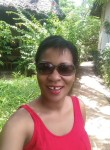 Essy, 40  , Dar es Salaam