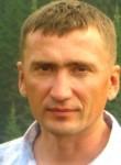 Nikolay, 43  , Ulyanovsk