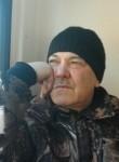 Mikhail, 54  , Kurovskoye