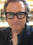 Ernest Marco, 50  , Bath