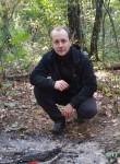 Mikhail, 33, Domodedovo