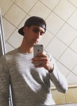 alex, 22  , Meylan