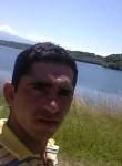 Luis, 33  , Tarbes