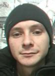 zhenya, 22  , Berezivka