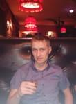 Andrey, 33, Irbit