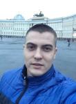Sergey, 26  , Ust-Labinsk