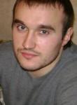 Denis, 30, Ryazan