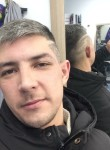 Mikhail, 31, Naberezhnyye Chelny