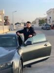 Ahmad kh, 21, Erbil
