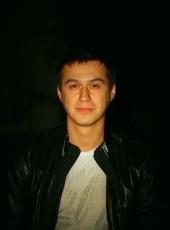 Aleksandr, 34, Russia, Saransk