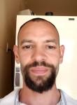 Mikel, 36  , Washington D.C.