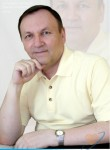 Aleksandr, 65, Khabarovsk