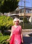 Natali, 60  , Tsimlyansk