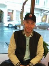 Aleksey, 46, Russia, Samara