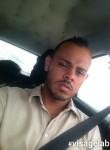 jordanw422, 24 года, Le Port