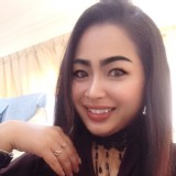 angie, 40  , Al Sohar