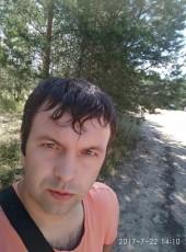 Никита, 33, Россия, Казань