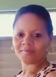 Adnia, 44  , Havana