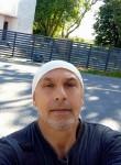 Aleksey, 58  , Kaliningrad