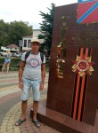 Pavel, 59, Moscow