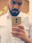 Tarek, 27  , Al Jizah
