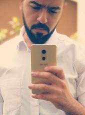 Tarek, 27, Egypt, Al Jizah