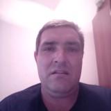 Sergey, 46  , Bilokurakyne