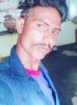 PHALAD, 23, Jaipur