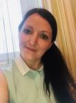 Mariya, 36  , Muzhi
