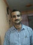 Ram, 43  , Ahmedabad