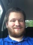 Matt, 23  , Schenectady