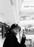 宋, 19, Huangyan